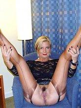 nackte junge damen die geilsten gratis pornos