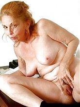 oudere vrouwen willen sex Stichtse Vecht